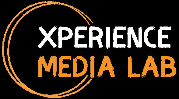 Xperience Media Lab