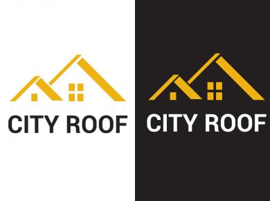 City-Roof-Logo