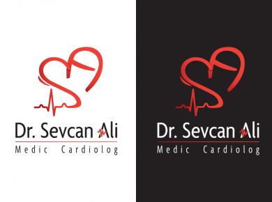 Sev-Ali-Logo
